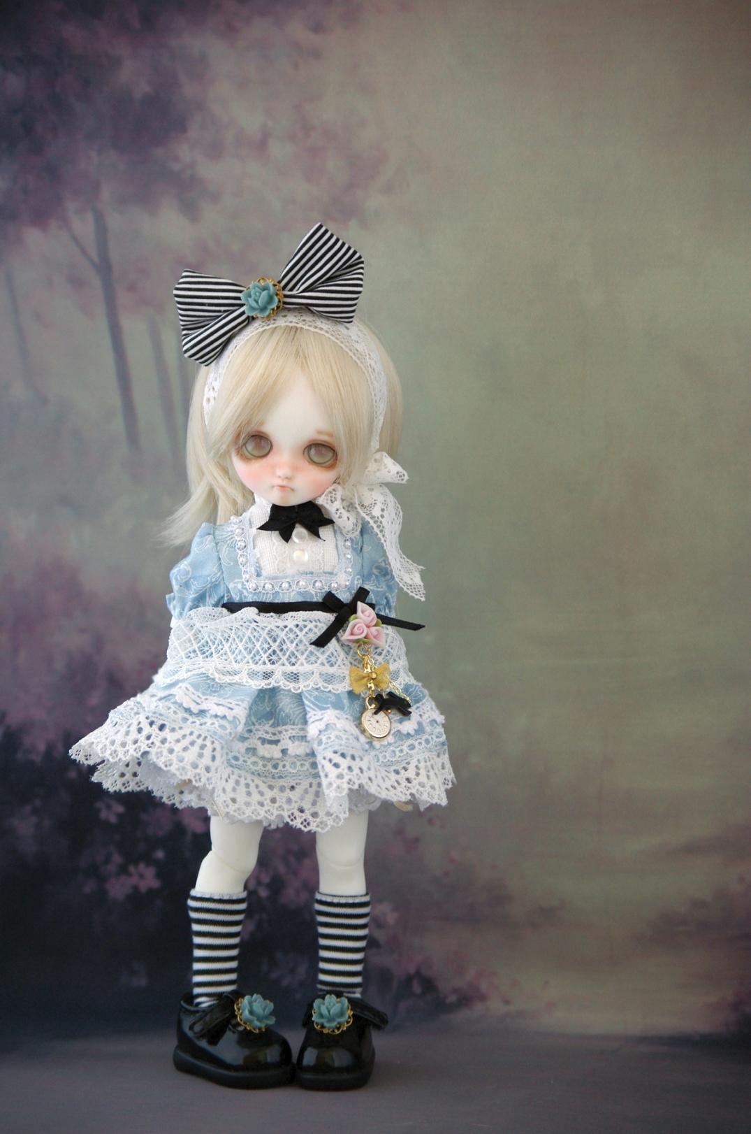 AliceC1 1
